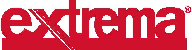 logo_1_retina-02